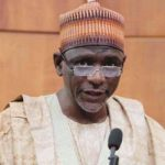 No WAEC Exam for Schools Under the Ministry of Education – FG