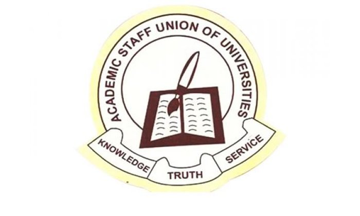 CONUA rejects remittances to ASUU