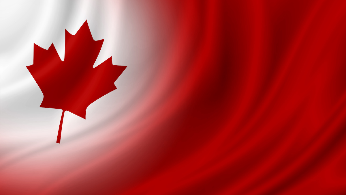 Canadian immigration firm plans scholarship for Nigerian students