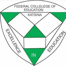 Colleges should run NCE, degrees to boost enrolment: Provost