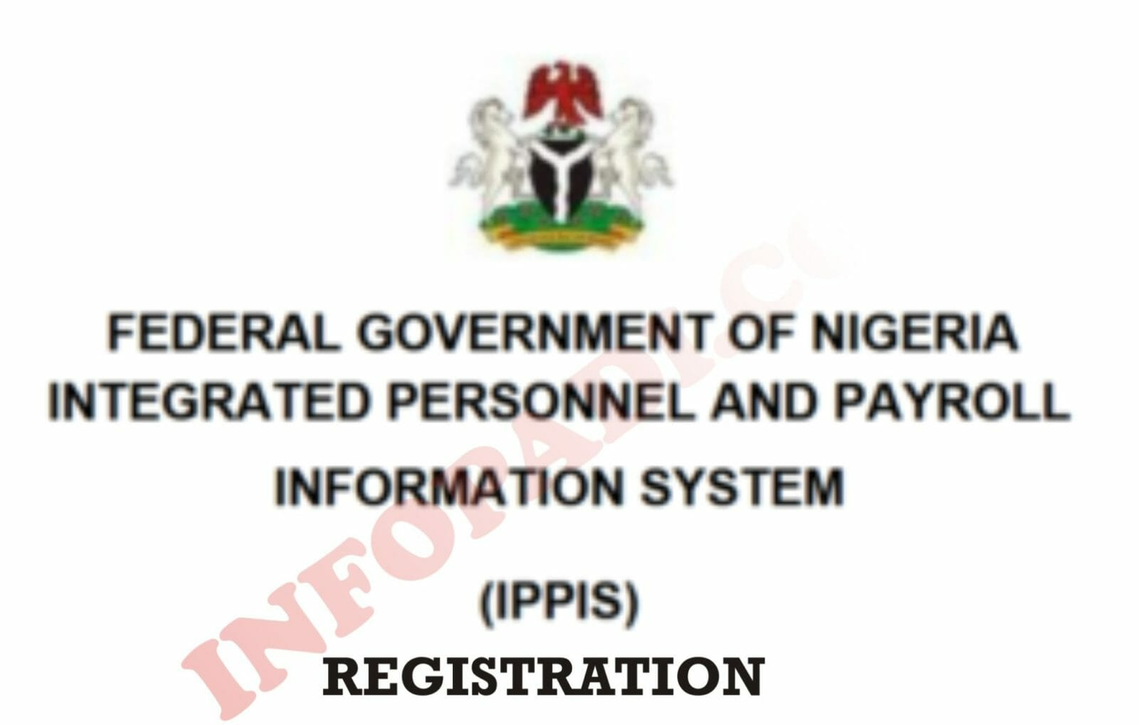 Payment platform disaster: FG might drop IPPIS for ASUU, others as opposition grows