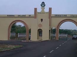 Oyo College of Education shut down indefinitely