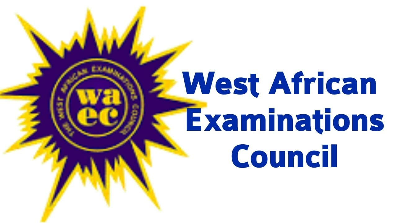 Press Release on the New Modalities for Collection of Attestation of Results- WAEC