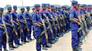 FG To Recruit 9,460 Candidates For NSCDC, Immigration Jobs