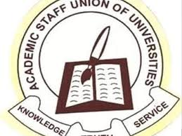 ASUU, others fault Netherlands on Africa's BSc certificates