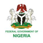 FG moves to restrict visiting lecturers to two federal institutions