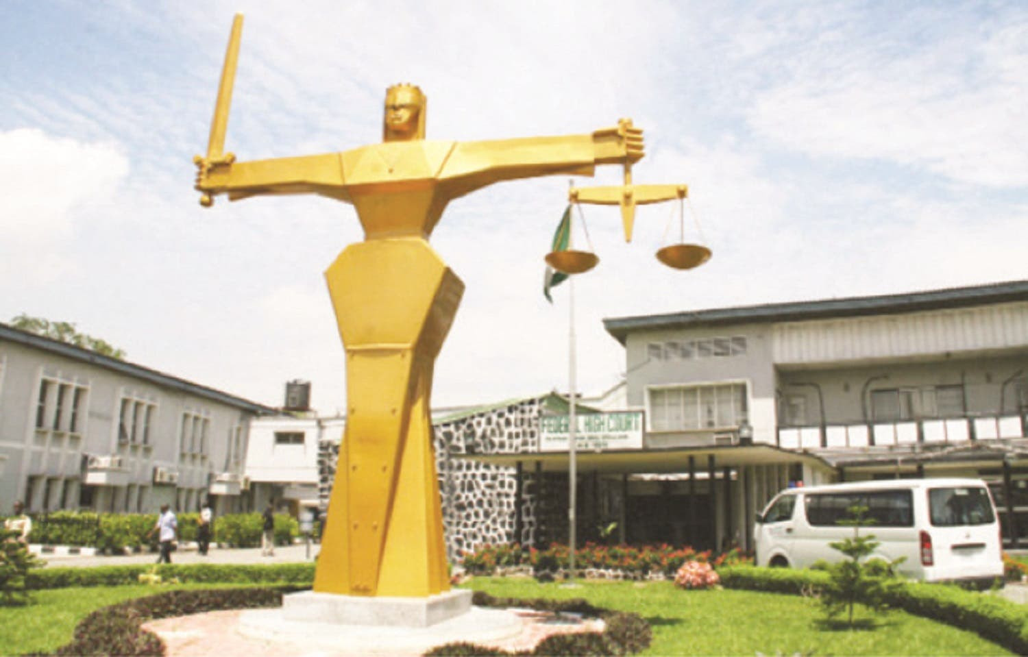 Court dismisses examination fraud charges towards Osun principal, others