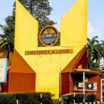 UNILAG JOINS OTHER IVORY TOWERS TO BAG GUINNESS WORLD RECORD AWARD
