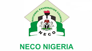 Senate sustains AuGF query against NECO over N6.5bn contract awards