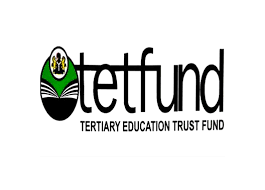 TETfund to share N300b to 226 schools in 2021