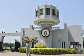 UI Senate recommends reappointment of acting VC for six months