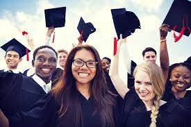 New Temporary Policy for over 90,000 International Graduates and Temporary Foreign Work