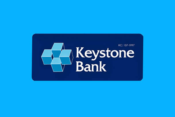 Keystone Bank educates over 3,000 students on financial literacy