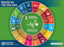 Group plans essay competition on SDGs for Abuja students