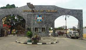Two arrested for snatching UNICAL student's N88,000 phone, selling it for N10,000