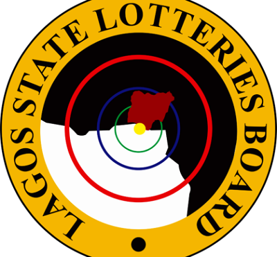 Lottery board to reward quiz winners with scholarship