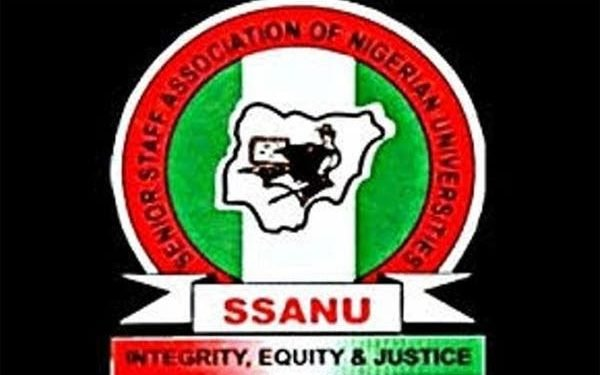 SSANU warns of another strike in varsities