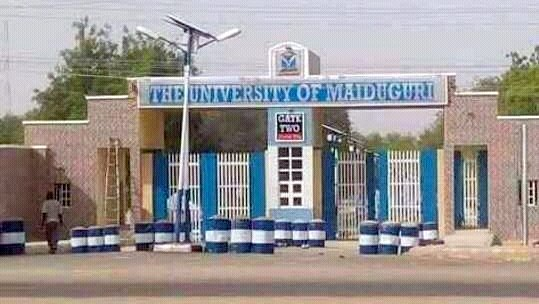 Ex-UNIMAID VC: higher institutions must be strategic about fundraising