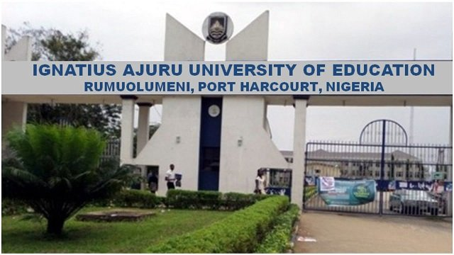 Rivers varsity suspends student for selling hemp on campus
