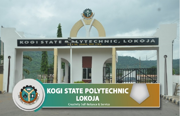 27 Kogi poly students expelled for hiring exam mercenaries, other misconduct