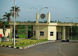 Embrace guidance, counseling, TASUED VC advises students