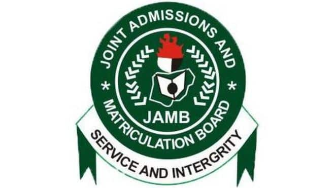JAMB 2021 registration date, UTME accredited centers, and oda tins you need to know about dis year exam