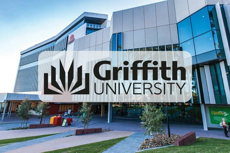 Griffith scholarship