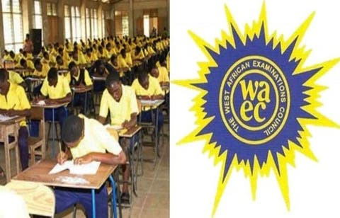 Again, WAEC extends registration for WASSCE private candidates