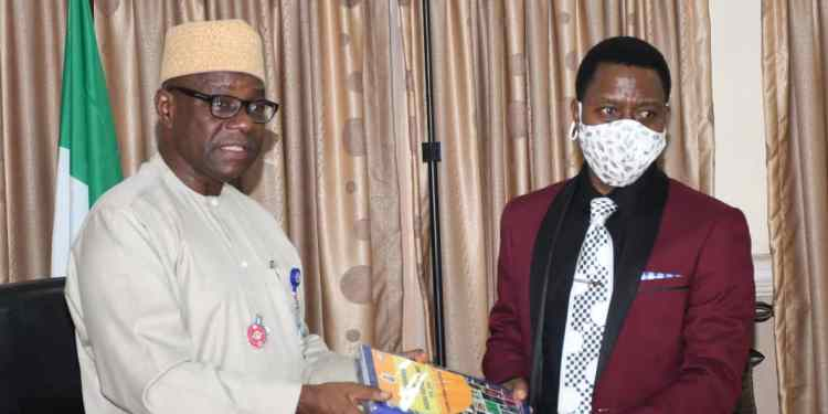 WAEC companions NIPOST on certificates postage, others