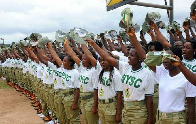 We don't put up corpers to unstable areas – NYSC
