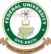 Furore over appointment of VCs in FUOYE, UI