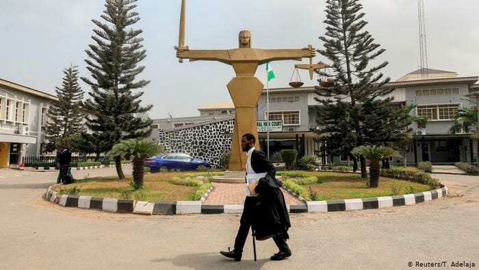 Bayelsa asks non-public faculties to waive first time period charges