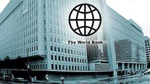 The World Bank Internship Program is now accepting applications for 2021