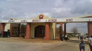 AAUA ex-lecturer discovered lifeless in automobile