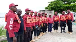 NANS endorses NDLEA's proposed drug check for college students