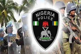 Seven Deeper Life High School suspects already arraigned – Police