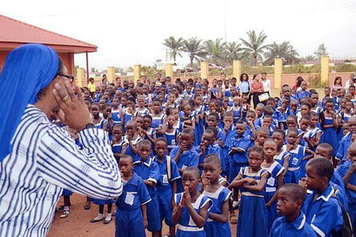 7 states shun FG directives on school reopening