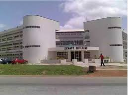 Many Injured As Nigerian Army Attacks UNIABUJA Students Protesting Hike In Tuition Fee, Others